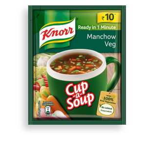 Image Result For Knorr India Soups